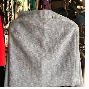 Dresses - Talbot suit baby bluish Gray